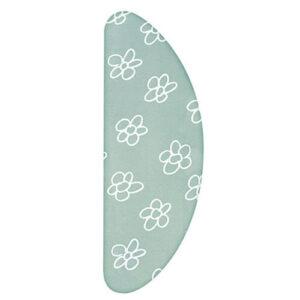 strijkhoes-d-vorm-groen