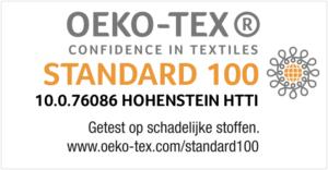oeke-tex 100